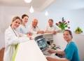 Allied Health image 2015 アロマスクール マッサージスクール オーストラリア