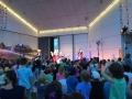 Easter 2015 3 アロマスクール マッサージスクール オーストラリア
