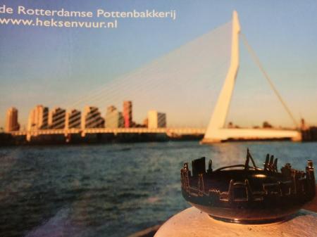 rotterdam souvenir 10