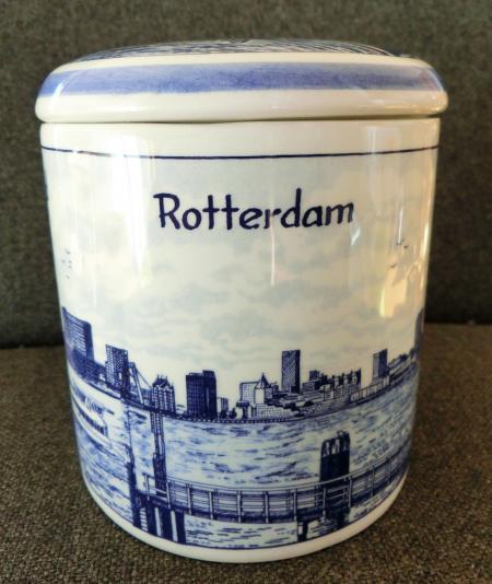 rotterdam souvenir 6