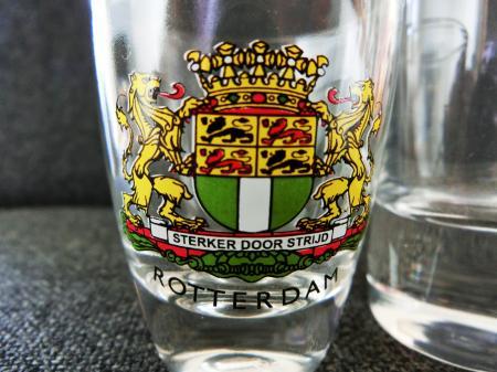 rotterdam souvenir 12