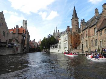 Brugge 2010090403