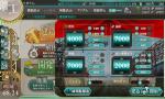 screenshot-201503260824100037.png