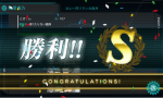 screenshot-201505012009000595.png