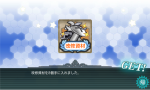 screenshot-201505020439300200.png