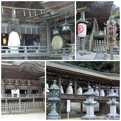 風景10(大祈願祭)