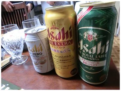 270316ビール1