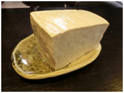 岩原豆腐2
