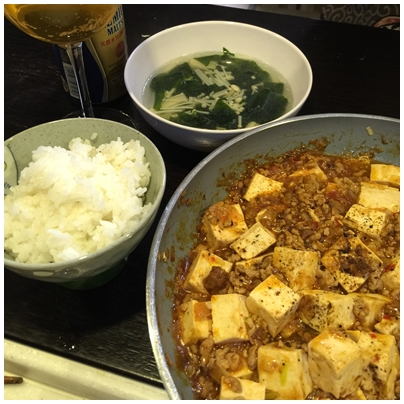 岩原豆腐3