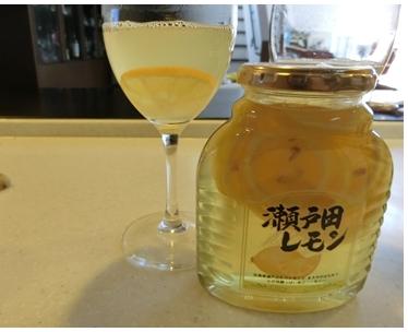 瀬戸田レモン1