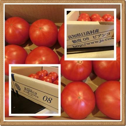 シュガートマト2