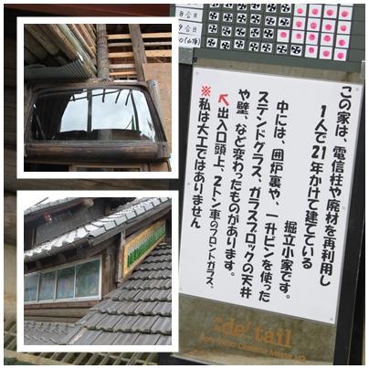 E芝桜富士7