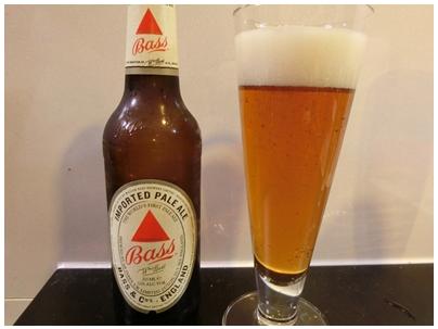 エールビール