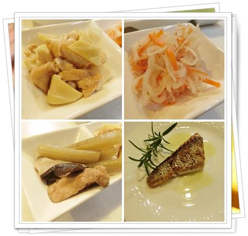 水曜日の晩御飯3