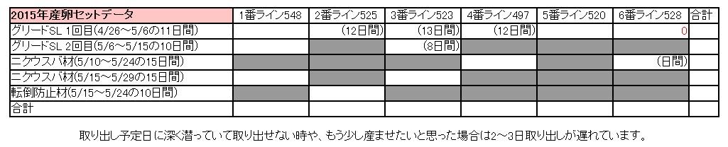 2015sr01.jpg