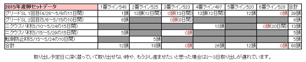 2015sr01.png
