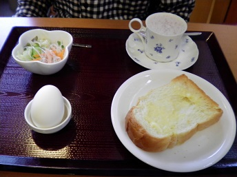 bochibochi3.jpg