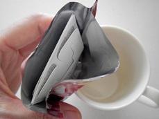 cafemio3-1.jpg