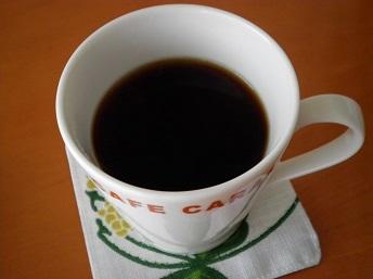 cafemio4.jpg