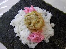 kumamoto1-4.jpg