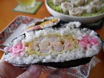 kumamoto1-8.jpg