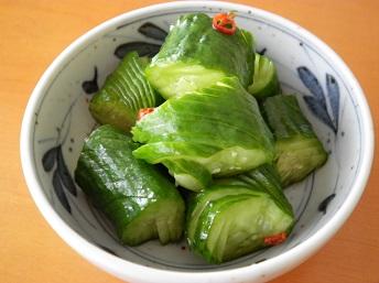 kyusyu4-3.jpg