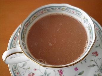 milktea1-4.jpg
