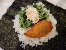 onigirazu2-1.jpg