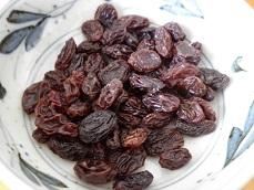 raisins3-1.jpg