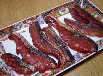 saketoba2.jpg