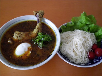 soup5.jpg