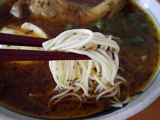 soup6-1.jpg