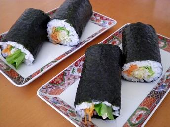 yakinori6.jpg