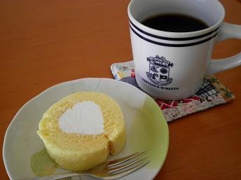 yakinori8.jpg