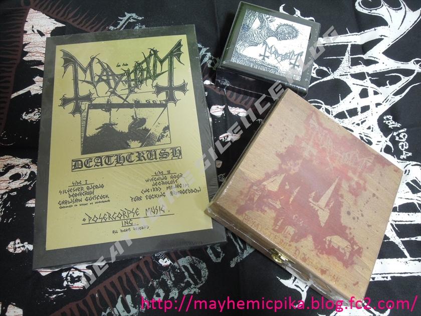 Mayhem66.jpg