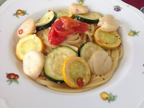 scallop and zucchini4