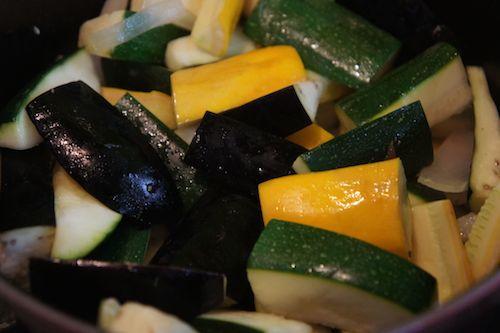 scallop and zucchini11