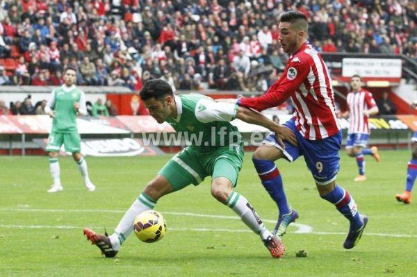 J21_Sporting-Betis01s.jpg