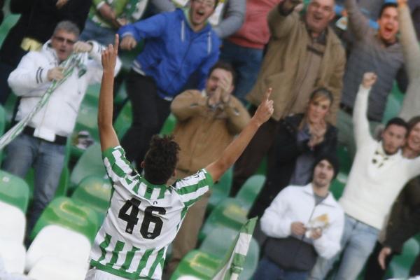 J22_Betis-Sabadell01s.jpg
