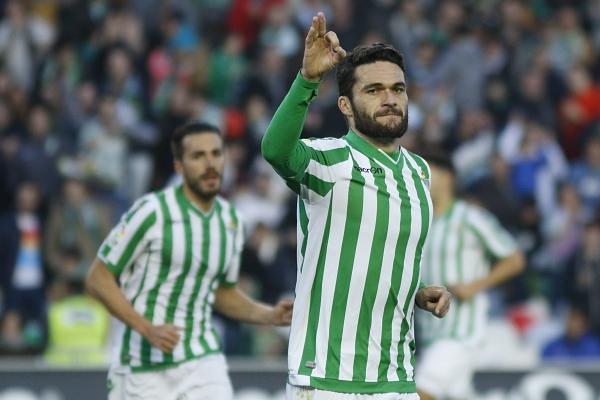 J22_Betis-Sabadell02s.jpg