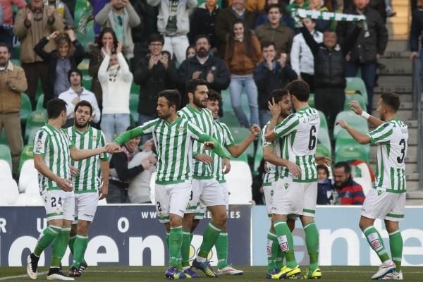 J22_Betis-Sabadell03s.jpg