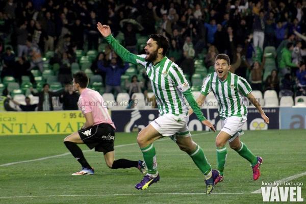 J26_Betis-Girona01s.jpg