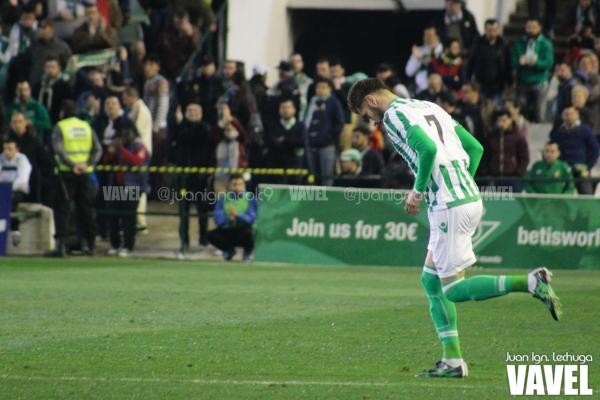 J26_Betis-Girona02s.jpg