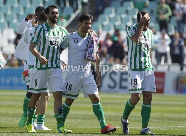 J28_Betis-Valladolid01s.jpg
