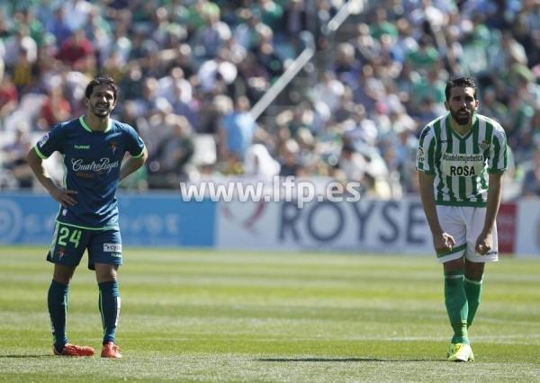 J28_Betis-Valladolid02s.jpg