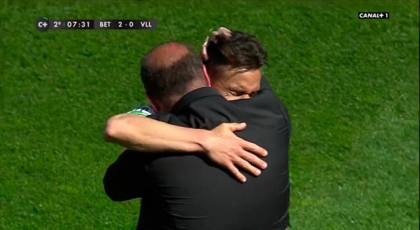 J28_Betis-Valladolid03s.jpg