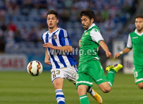 J31_Recreativo-Betis02s.jpg