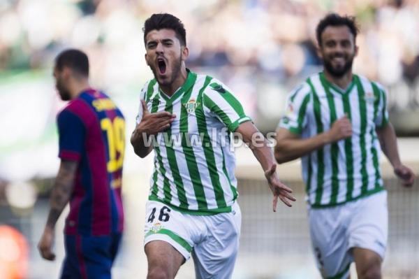 J33_BarcelonaB-Betis01s.jpg