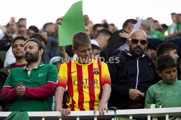 J33_BarcelonaB-Betis04s.jpg
