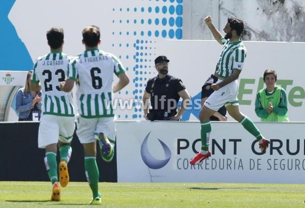J34_Betis-Zaragoza02s.jpg